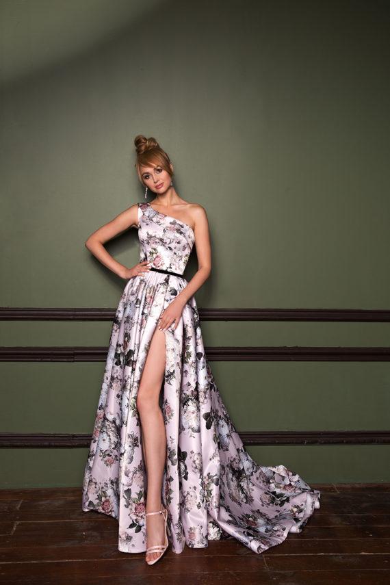 rochie-de-seara-inflorata-rochie-cu-flori-rochie-cununie-civila-rochie-petrecere-v19-06-369A0532