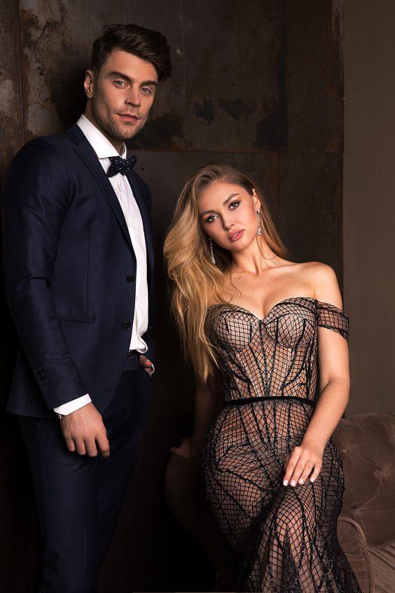 rochie-de-seara-eleganta-dantela-neagra-nude-sexi-lunga-rochie-de-bal-v19-18-2019-369A9623
