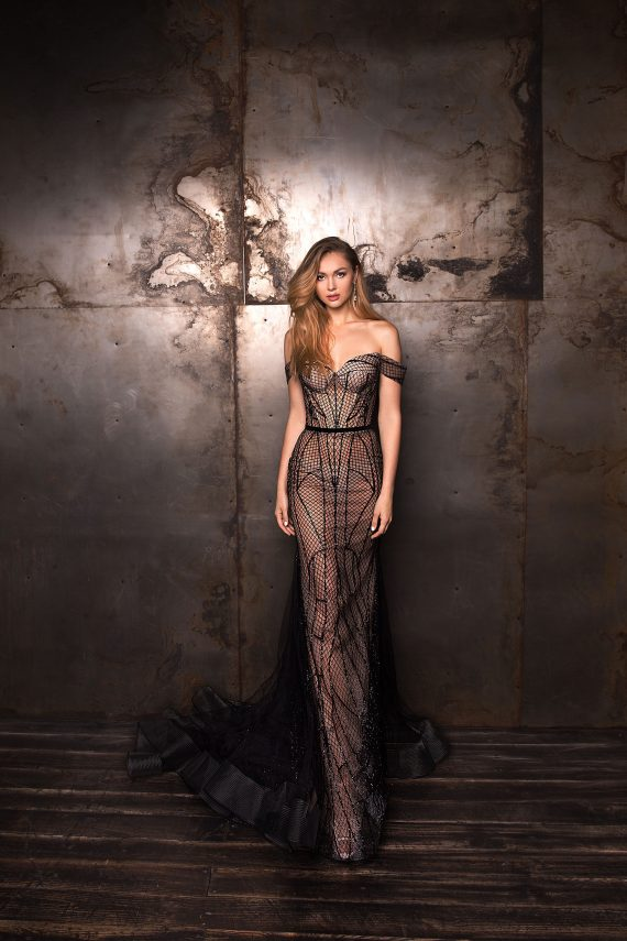 rochie-de-seara-eleganta-dantela-neagra-nude-sexi-lunga-rochie-de-bal-v19-18-2019-369A9623-6