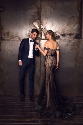 rochie-de-seara-eleganta-dantela-neagra-nude-sexi-lunga-rochie-de-bal-v19-18-2019-369A9623-9
