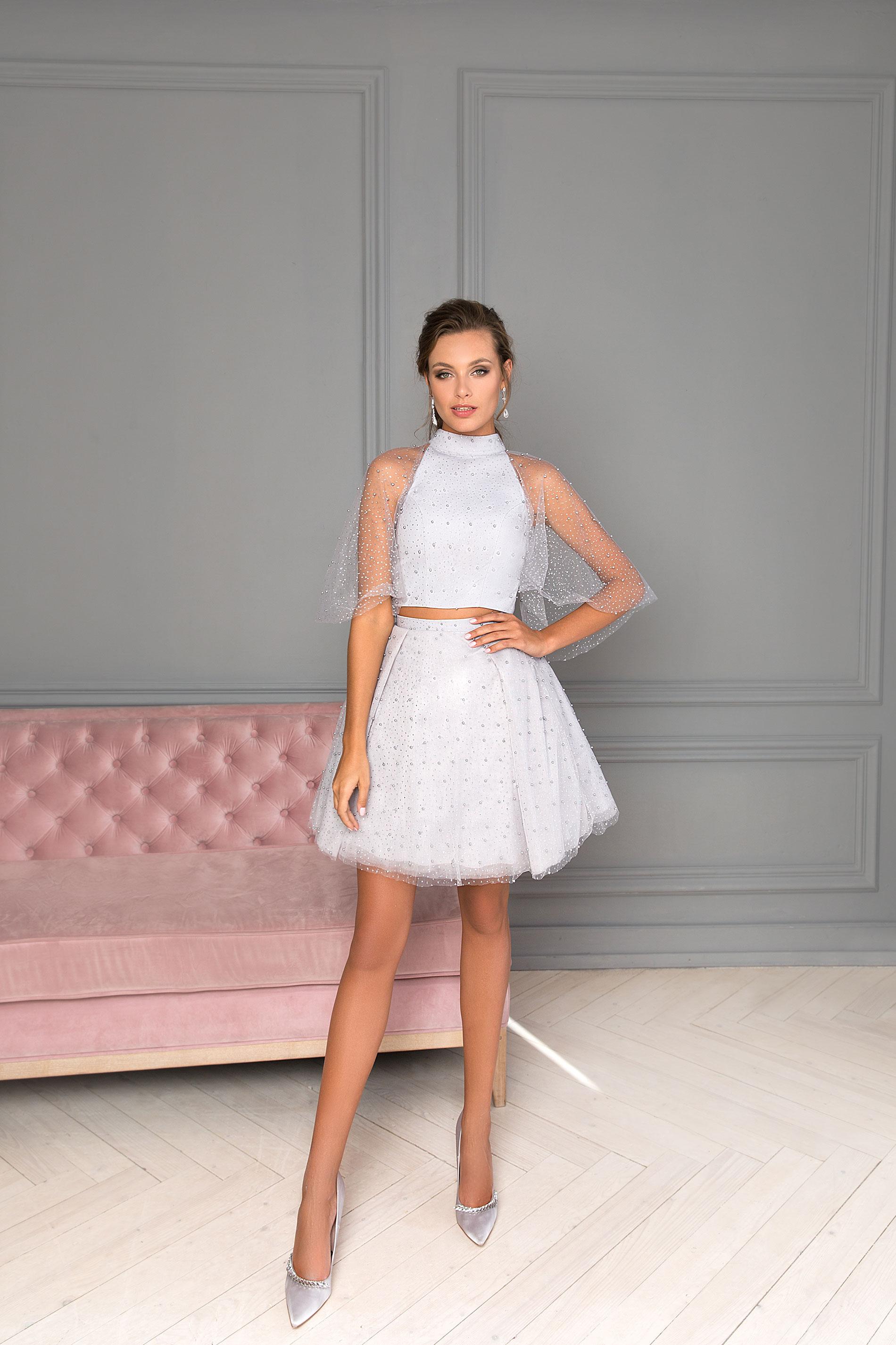 cod promoțional prețuri de vânzare cu amănuntul prețuri mai mici noi rochie-cocktail-rochie-scurta-glitter-rochie-de-banchet-rochie ...