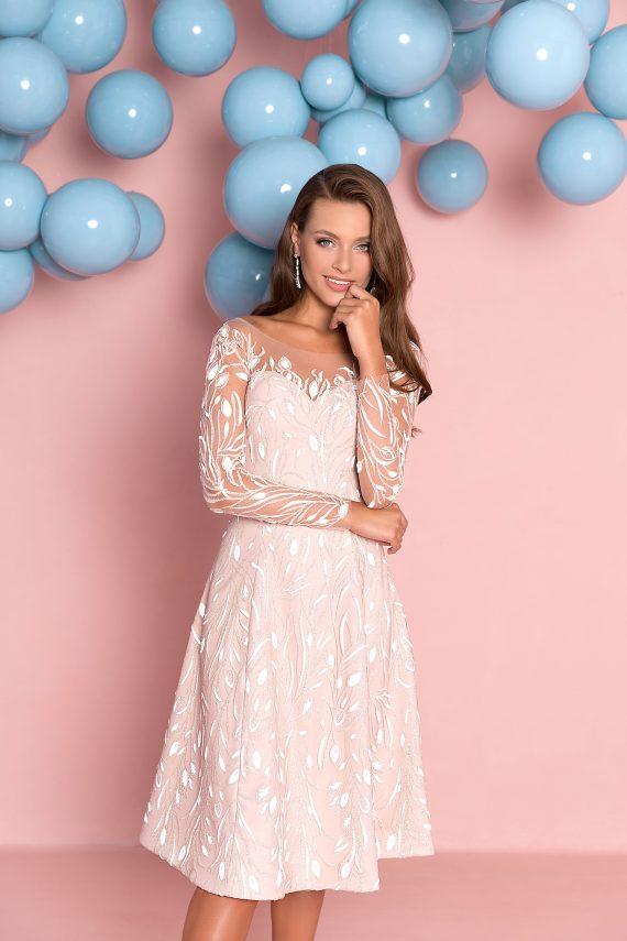 rochie-cununie-civila-rochia-cocktail-nude-glitter-ed19-22-sposa-2