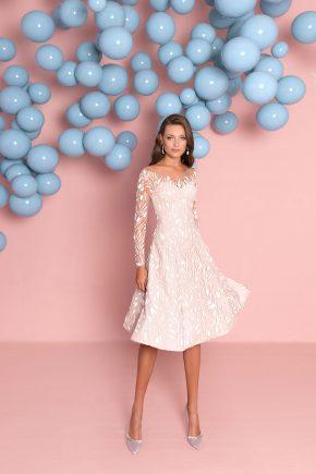 rochie-cununie-civila-rochia-cocktail-nude-glitter-ed19-22-sposa