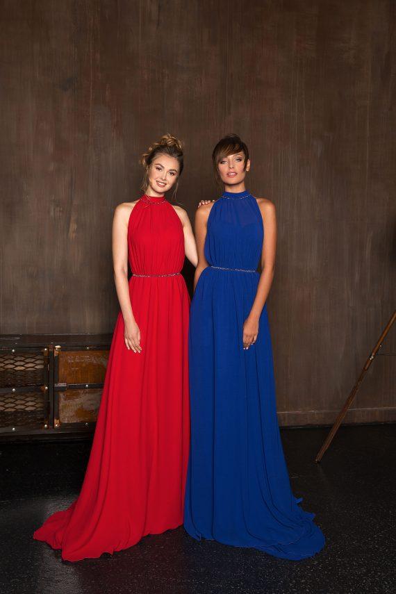 rochie-de-seara-rosie-albastra-rochie-de-bal-rochie-de-banchet-rochie-cununie-civila-ed19-16
